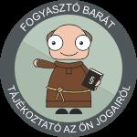 GIZMOshop.hu - Fogyasztó Barát