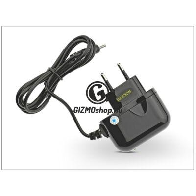 Nokia 6101/N70/6300/6120 hálózati töltő – 5V/1A