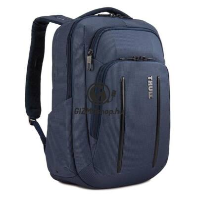 C2BP-114DBL Thule Crossover 2 Backpack 20L Drass Blue