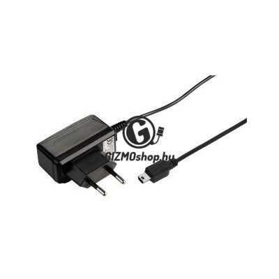HÁLÓZATI TÖLTŐ 100–240V MICRO USB