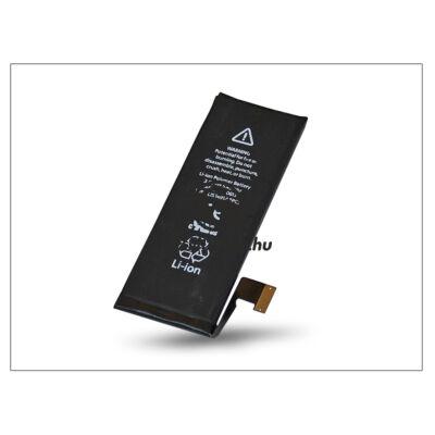Apple iPhone 5 gyári akkumulátor – Li-Ion 1440 mAh (csomagolás nélküli)