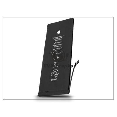Apple iPhone 6 Plus gyári akkumulátor – Li-Ion 2915 mAh (csomagolás nélküli)