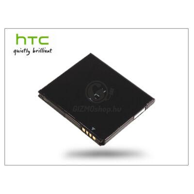 HTC A9191/Ace/Desire HD gyári akkumulátor – Li-Ion 1230 mAh – BA S470 / BD26100 (csomagolás nélküli)