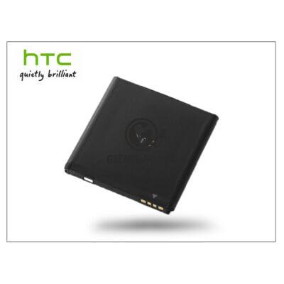 HTC Sensation/Sensation XE/EVO 3D gyári akkumulátor – Li-Ion 1730 mAh – BA S780/BA S590/BG86100 (csomagolás nélküli)