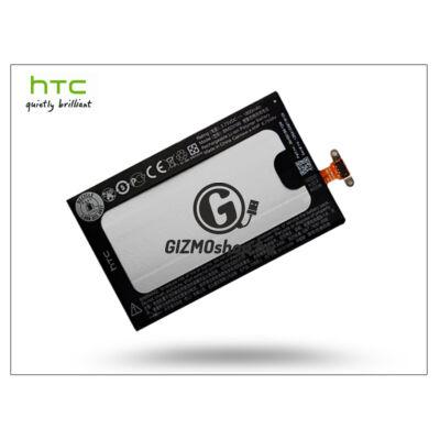 HTC Windows Phone 8X gyári akkumulátor – Li-Ion 1800 mAh – BM23100 (csomagolás nélküli)