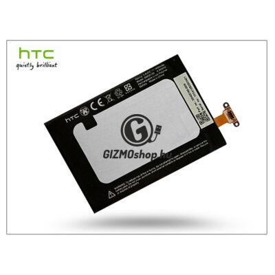 HTC One VX gyári akkumulátor – Li-Ion 1800 mAh – BM36100 (csomagolás nélküli)