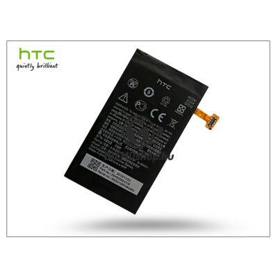 HTC Windows Phone 8S gyári akkumulátor – Li-Ion 1700 mAh – BM59100 (csomagolás nélküli)
