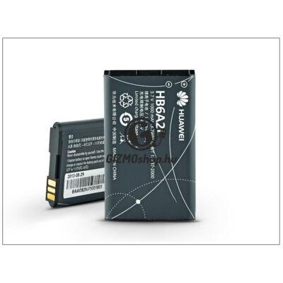 Huawei C7260/C2823 gyári akkumulátor – Li-ion 1000 mAh – HB6A2L (bontott/bevizsgált)
