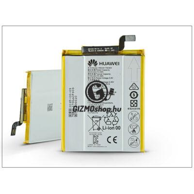 Huawei Mate S gyári akkumulátor – Li-polymer 2700 mAh – HB436178EBW (bontott/bevizsgált)