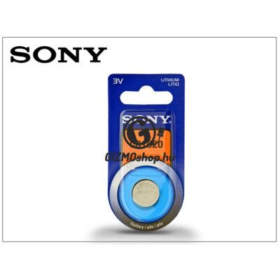 Sony CR1620 lithium gombelem – 3V – 1 db/csomag