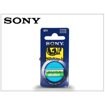 Sony LR23A Alkaline elem – 12V – 1 db/csomag
