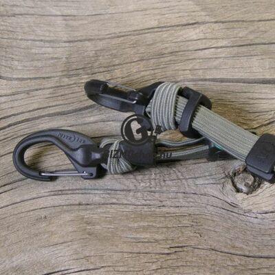 KBB9–03–01 Knotbone Flat gumipók