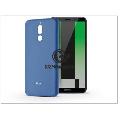 Huawei Mate 10 Lite szilikon hátlap – Roar All Day Full 360 – kék