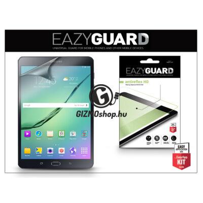 Samsung SM-T710 Galaxy Tab S2 8.0 képernyővédő fólia – 1 db/csomag (Antireflex HD)