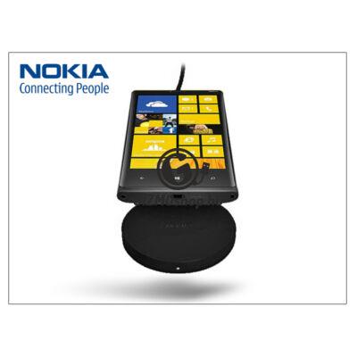 Nokia vezeték nélküli töltő állomás – DT-601 – black