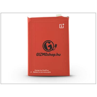 OnePlus 2 (A2001) gyári akkumulátor – Li-ion 3300 mAh – BLP597 (ECO csomagolás)