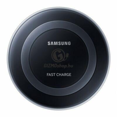 Samsung vezeték nélküli gyors töltő,Fekete