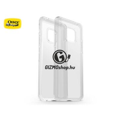 Huawei Mate 20 Pro védőtok – OtterBox Symmetry – crystal clear