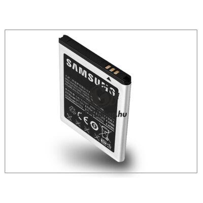 Samsung GT-S5570 Galaxy Mini/GT-S7230E Wave 723 gyári akkumulátor – Li-Ion 1200 mAh – EB494353VU (csomagolás nélküli)