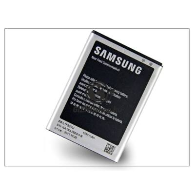Samsung i9250 Galaxy Nexus gyári akkumulátor – Li-Ion 1750 mAh – EB-L1F2HVU (csomagolás nélküli)