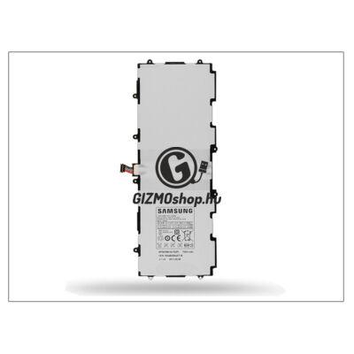Samsung P7500 Galaxy Tab 10.1 gyári akkumulátor – Li-Ion 7000 mAh – SP3676B1A (csomagolás nélküli)