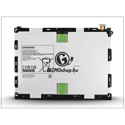 Samsung SM-T550 Galaxy Tab A 9.7 gyári akkumulátor – Li-Ion 6000 mAh – EB-BT550ABE (csomagolás nélküli)