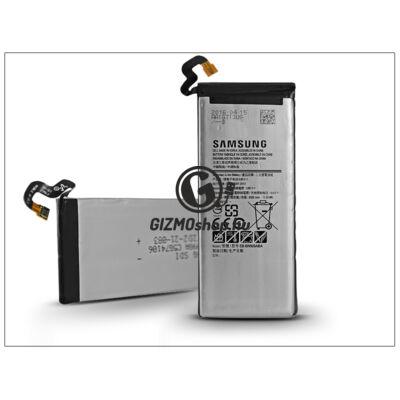 Samsung SM-N920 Galaxy Note 5 gyári akkumulátor – Li-Ion 3000 mAh – EB-BN920ABA (csomagolás nélküli)