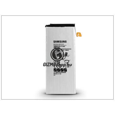 Samsung SM-A800 Galaxy A8 gyári akkumulátor – Li-Ion 3050 mAh – EB-BA800ABE (csomagolás nélküli)