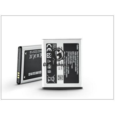 Samsung SGH-D780/G810 gyári akkumulátor – Li-Ion 1200 mAh – AB474350BU (bontott/bevizsgált)