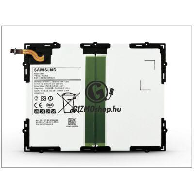 Samsung SM-T580/SM-T585 Galaxy Tab A 10.1 gyári akkumulátor – Li-Ion 7300 mAh – EB-BT585ABE (csomagolás nélküli)