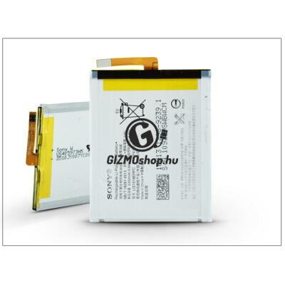 Sony Xperia XA (F3112/F3116)/Xperia E5 (F3311) gyári akkumulátor – Li-Polymer 2300 mAh – LIS1618ERPC (bontott/bevizsgált)