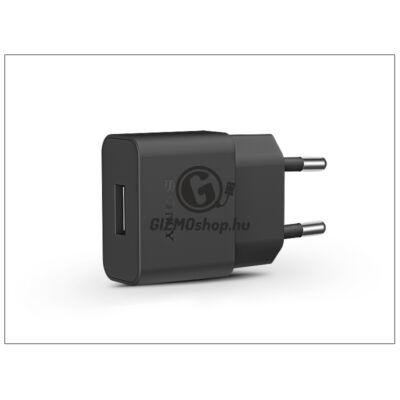 Sony USB gyári hálózati töltő adapter – 5V/1,5A – UCH20 (ECO csomagolás)