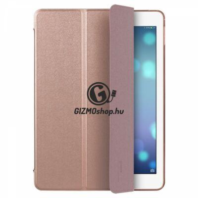 3e2e5d369bdd Apple iPad Air 2 tablet tok, Rosegold – GIZMOshop.hu szaküzlet & webshop