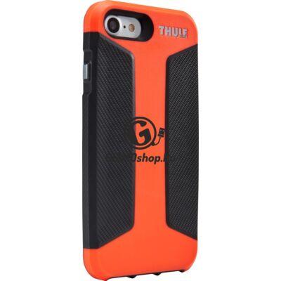 Thule Atmos X3 iPhone 7