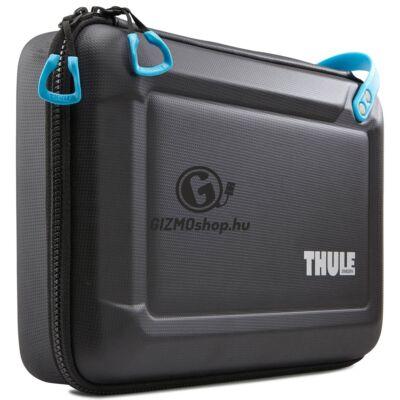 Thule Legend GoPro Advanced tok