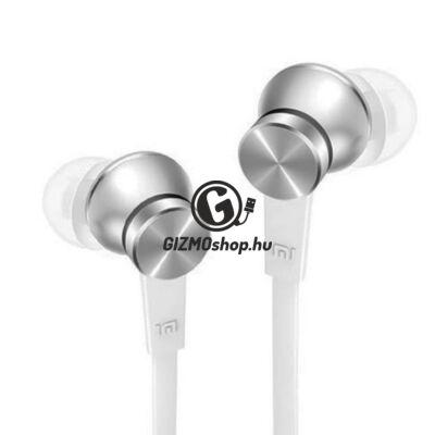 Xiaomi Mi Basic in-ear headset, Fehér