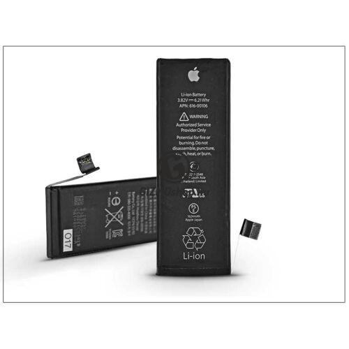 Apple iPhone SE gyári akkumulátor – Li-Ion 1624 mAh (ECO csomagolás)