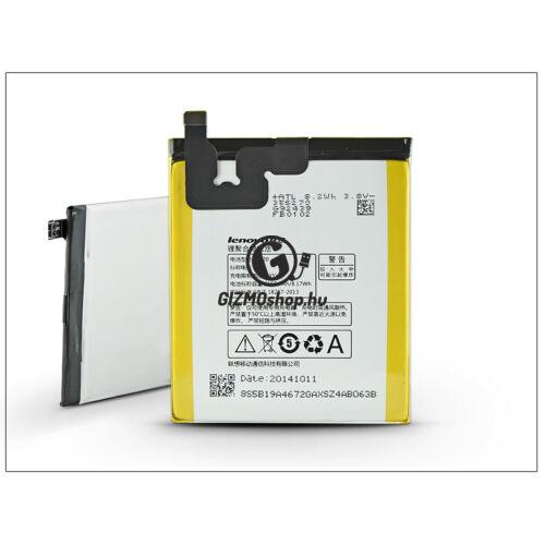 Lenovo S850 gyári akkumulátor – Li-ion 2150 mAh – BL220 (ECO csomagolás)