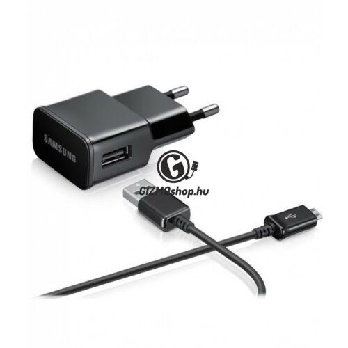 3.Samsung micro USB hálózati töltő