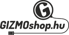 GIZMOshop.hu