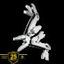 Kép 4/9 - LTG832522 Leatherman Wingman (do)