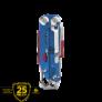 Kép 2/8 - LTG832741 Leatherman Signal, Cobalt