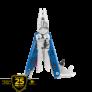 Kép 1/8 - LTG832741 Leatherman Signal, Cobalt
