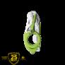 Kép 2/11 - LTG832801 Leatherman Raptor orvosi olló, zöld,Utility tokkal