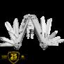 Kép 4/6 - LTG832642 FREE™ P4 multiszerszám