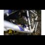 Kép 6/9 - LTG832522 Leatherman Wingman (do)