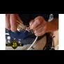 Kép 7/9 - LTG832522 Leatherman Wingman (do)