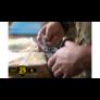 Kép 8/11 - LTG832801 Leatherman Raptor orvosi olló, zöld,Utility tokkal