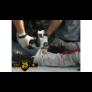 Kép 9/11 - LTG832801 Leatherman Raptor orvosi olló, zöld,Utility tokkal