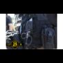 Kép 10/11 - LTG832801 Leatherman Raptor orvosi olló, zöld,Utility tokkal